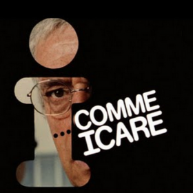 Comm Icare
