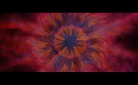 Enter The Void | Visual Effects Making Of