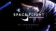 THE MISSED SPACEFLIGHT - VR Experience