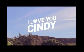 #iLoveYouCindy – FULL STORY – Reserved x Cindy Crawford x Dacre Montgomery – SS18 campaign