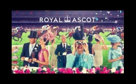 Royal Ascot 2018 | 'Like Nowhere Else'