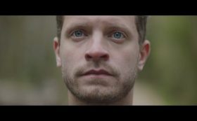 'Silent Enemy' New Film Directed by Paul Murphy