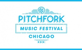 Pitchfork Music Festival 2016 Trailer