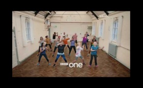 BBC One Idents 2017 (HD)