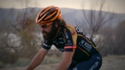 Calories-Optum-Pro-Cycling-H264