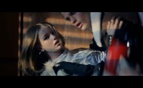 River Island AW15 TV Commercial