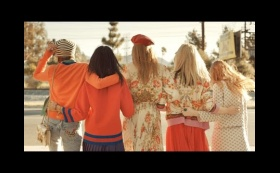EXCLUSIVE | GUCCI for NET-A-PORTER