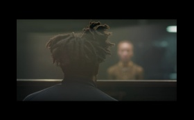 Sampha - (No One Knows Me) Like The Piano (Official Music Video)