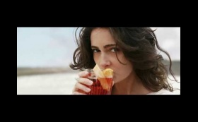 Campari Creation, il nuovo spot di Paolo Sorrentino