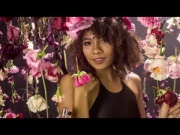 Viktor & Rolf x Fohr Card - Flowerbomb - Behind the Scenes