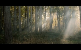 Gaggenau Emotive Films - Cooling