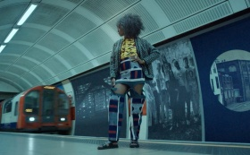 H&M - Close The Loop directed by Max Vitali