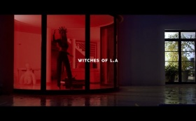 Sortilèges - Witches of LA