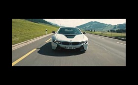 BMW & VOUS – Le grand Switch 3