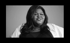 #ThisBody Is Made to Shine | Lane Bryant Fall 2016
