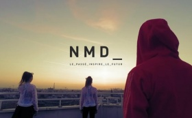 NMD-FUTURE-ARCHIVE
