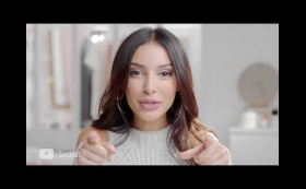 YouTube - BtoC Campaign 2016 - Making of