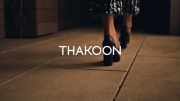 Thakoon | Episode 1: A Waking Dream
